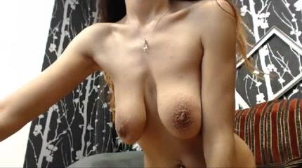 Fat pussy fucking porn
