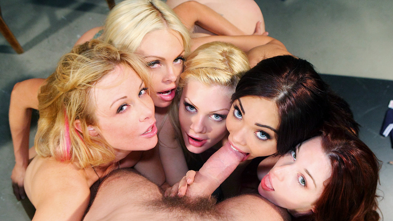 Jesse Jane Kayden Kross Riley Steele Selena Rose Stoya Manuel Ferrara In Code Of Honor Scene 7 Txxx Com Xxx Tube