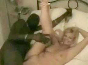 Black boy eating pussy