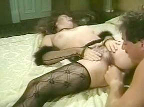 Asian milf thressome porn tube