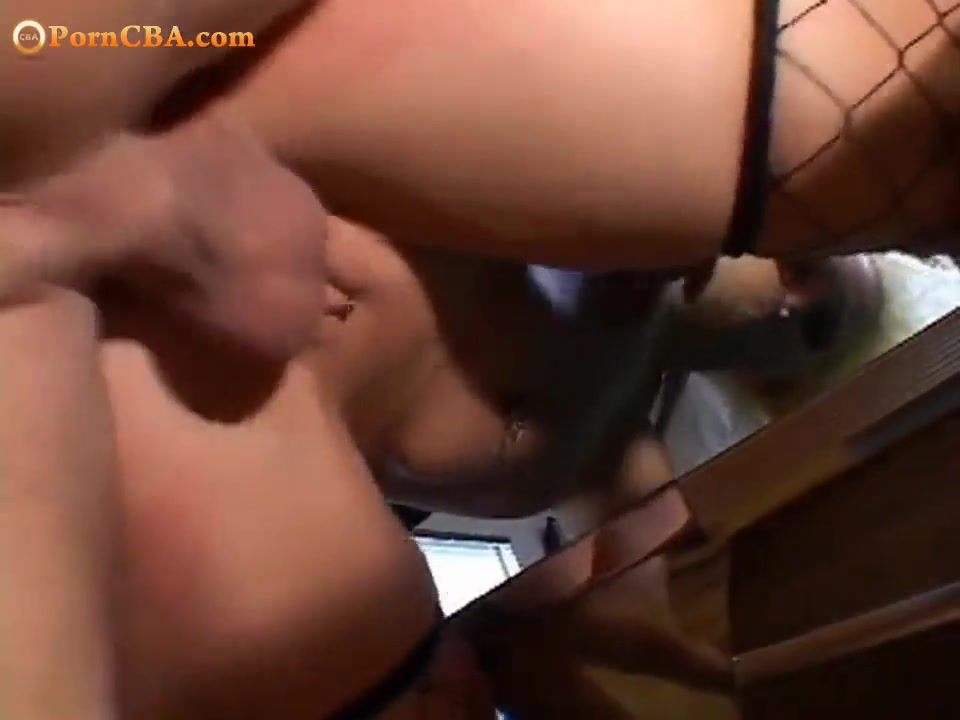 Anal  fantasy Emily Getting ficked on the pool table
