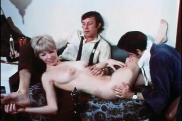 For Single Swingers Solely (1968) DR3