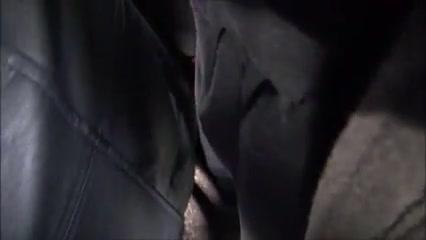 0001 encoxada groping hijap by E.