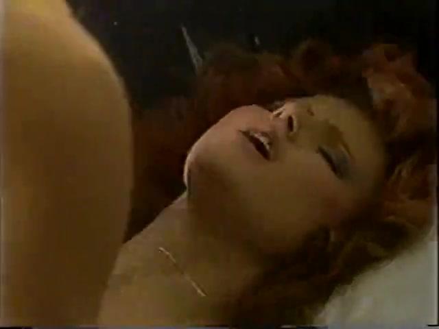 2002:  A Sex Odyssey (1985)