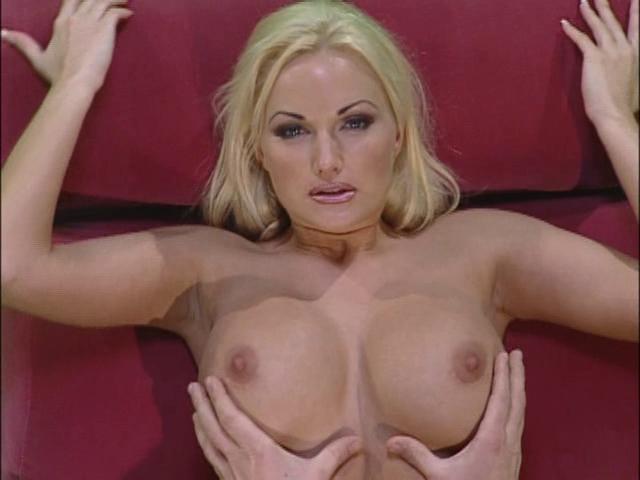 Stacy valentine porn