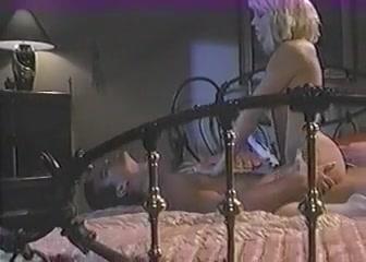 Alicyn Sterling & Jon Dough - Good Vibrations two (1991)