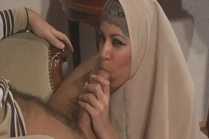 Домашнее порно арабское порно муж