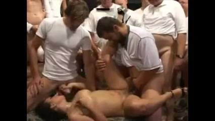 SEXY WIFE 20 HOT FUCKING 50 MAN