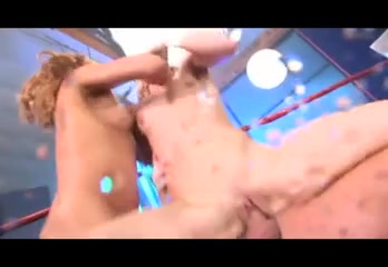 Angela Stones Squirting Compilation by Loudsparx