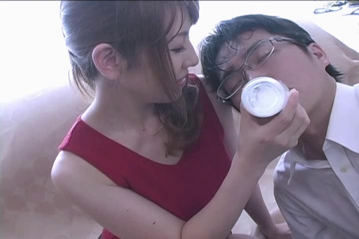 Opinion you txxx japanese breast milk apologise, but