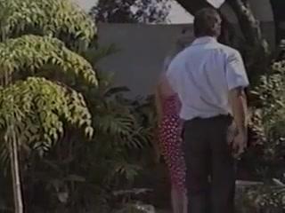 Jacqueline & Eric Price - Class Act (1989)