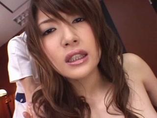 Erika Sato anal lesbianism