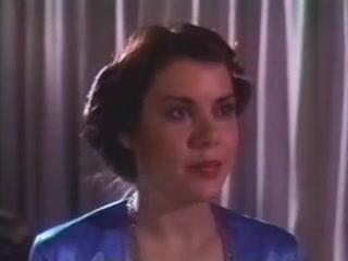 October Silk (1980)