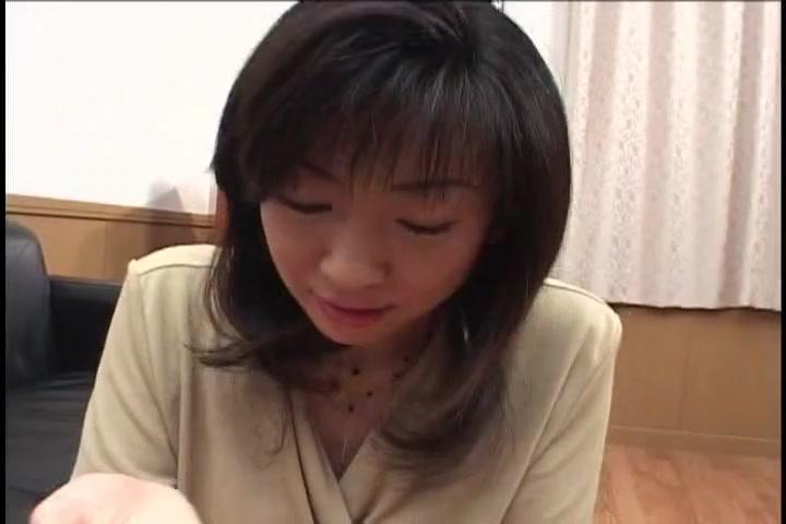 Emiko Koike - 01 Japanese Gals - Oral-Stimulation