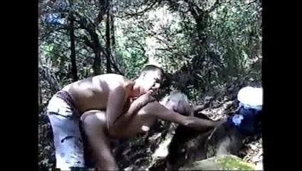 hawt homemade porn 5