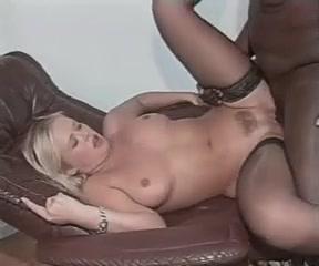 джевел несколько вместе имеют порно ролики дина девушек там очень