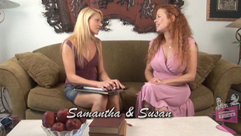 Webcam girls naked gif