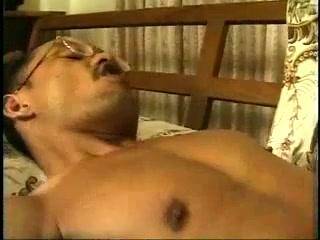 Thai Boy Swallow (13'04'')
