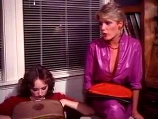 Alex De Renzy Cover Girl (1981)