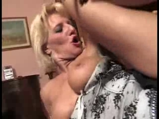 italian bitches fucking and getting facials