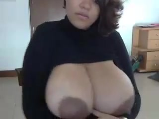 Big Tits and Buts. Girls with realy gaint boobs and buts