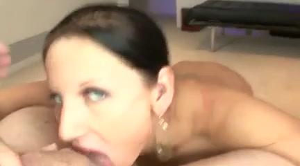 Candace 1st anal... 1st gulp