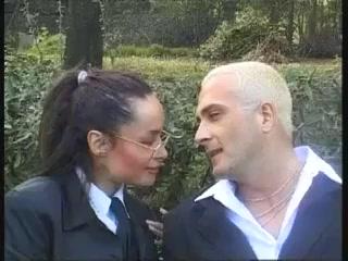 La Strega E La Puttana (2000)