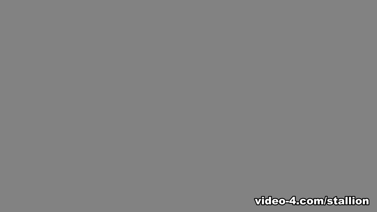 Costa Brava: Marco Salgueiro, Alex Marte & Lucas Fox Video