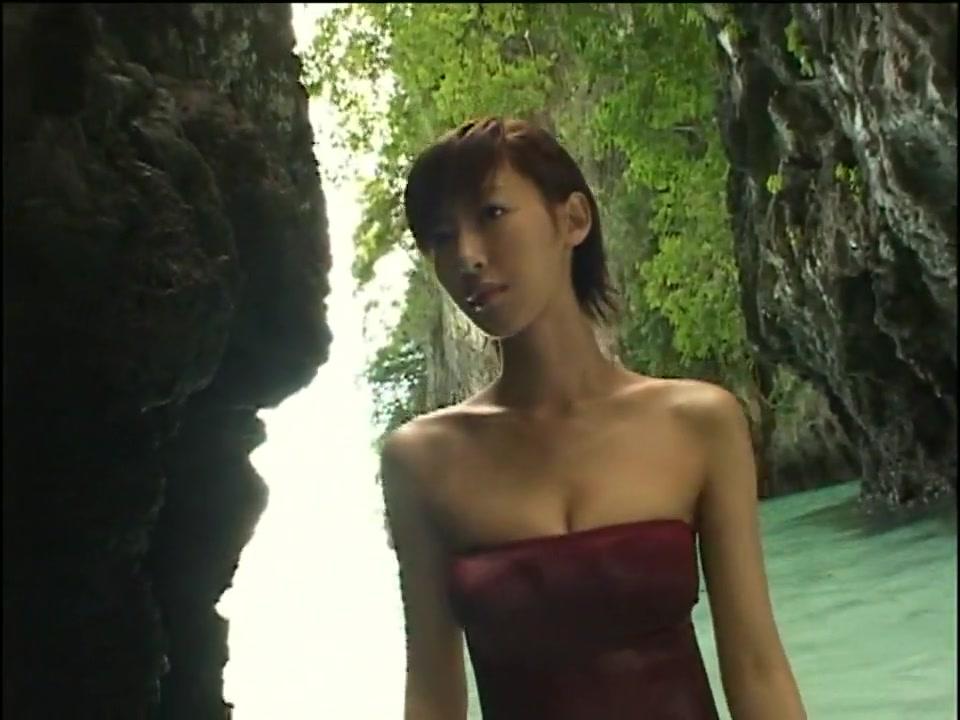 Free xxx ebony muff diving movie clips