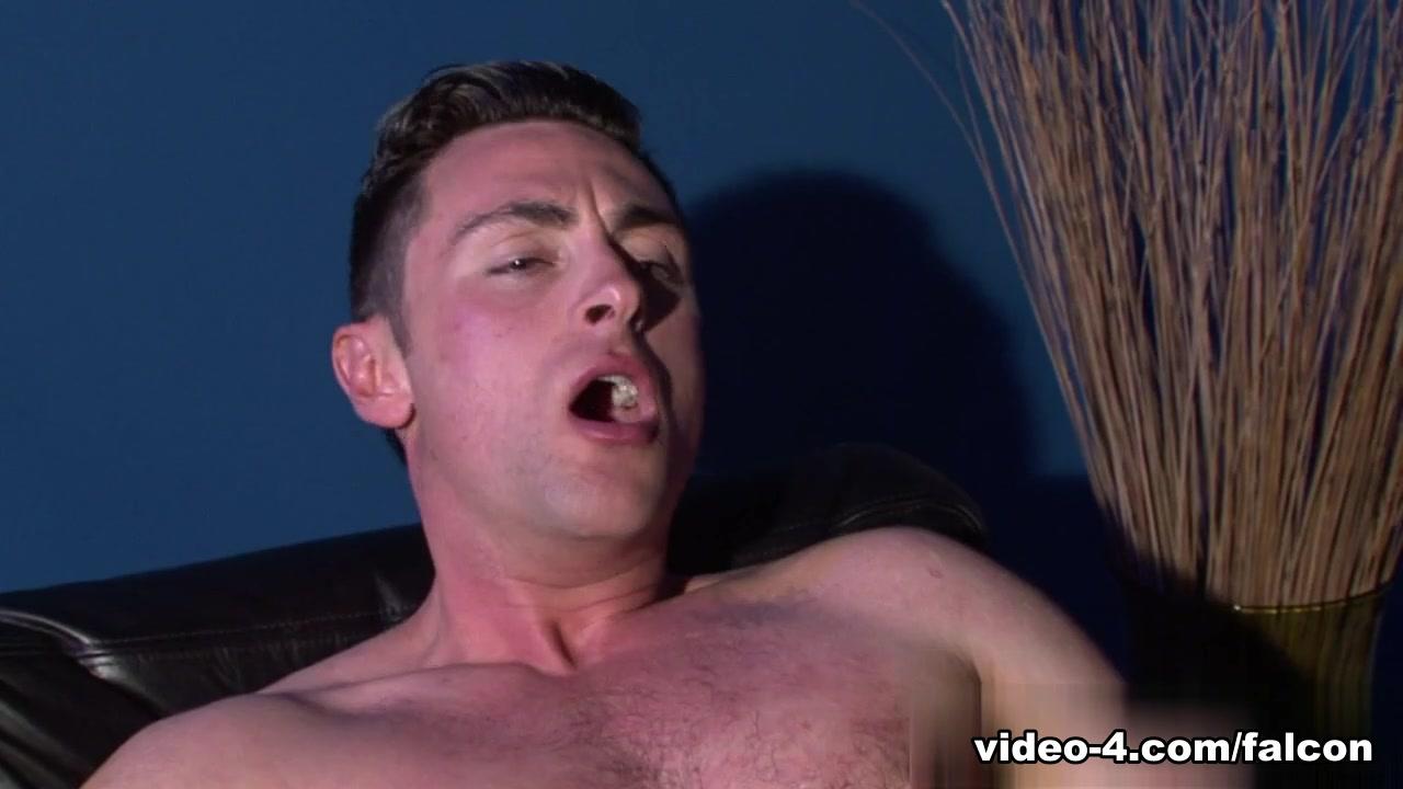 Members Exclusive XXX Video: Tristan Phoenix, Emanuel Brazzo