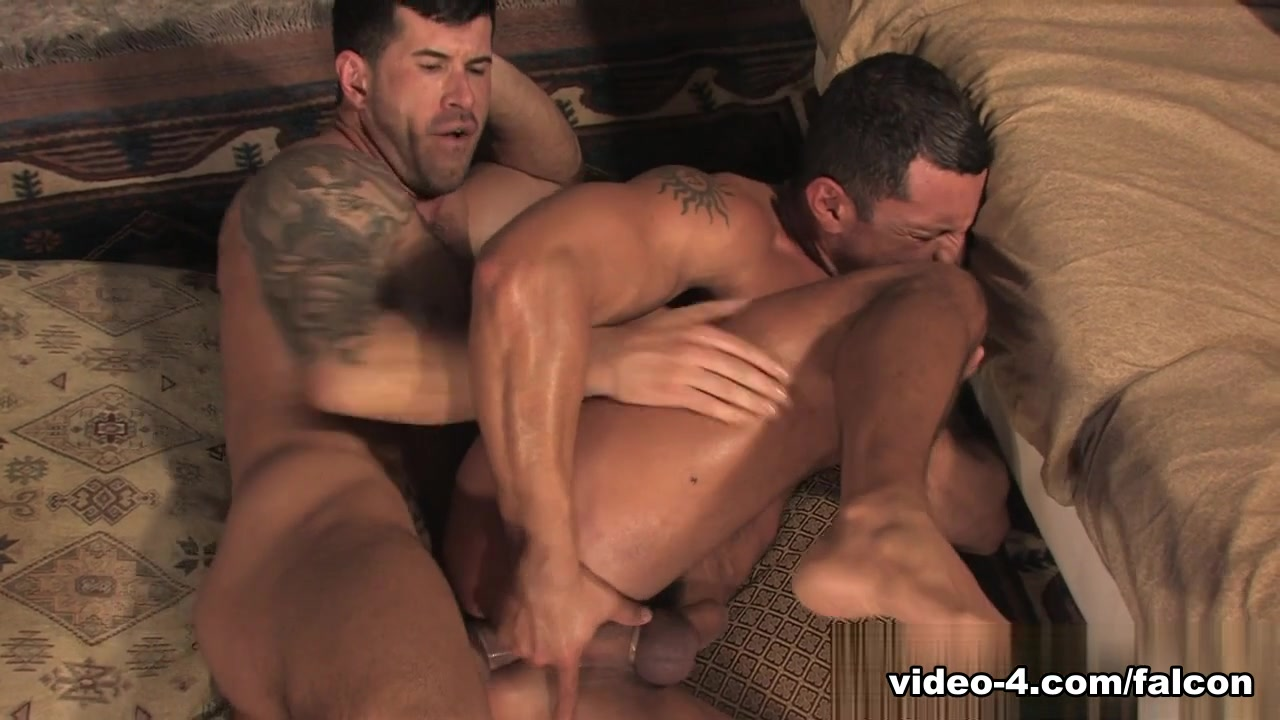 The Other Side Of Aspen VI XXX Video: Adam Killian, Angelo Marconi