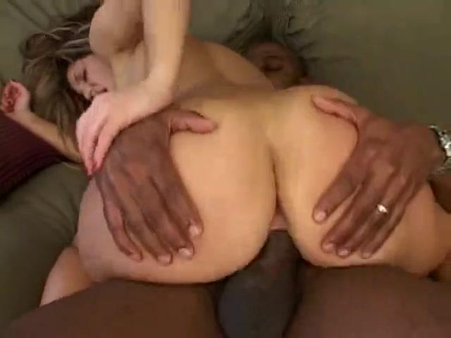 Isabella Soprano Interracial