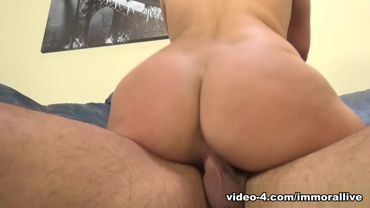 Cindy Lou,Rusty Nails in Sweet Cindy Lou Cheers Gets A Pounding Video