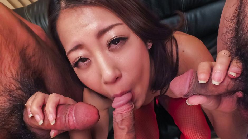 Порно японские шлюхи