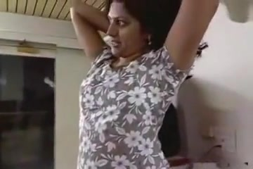 Absolutely agree ovguide sex lindian school uniform girl desi