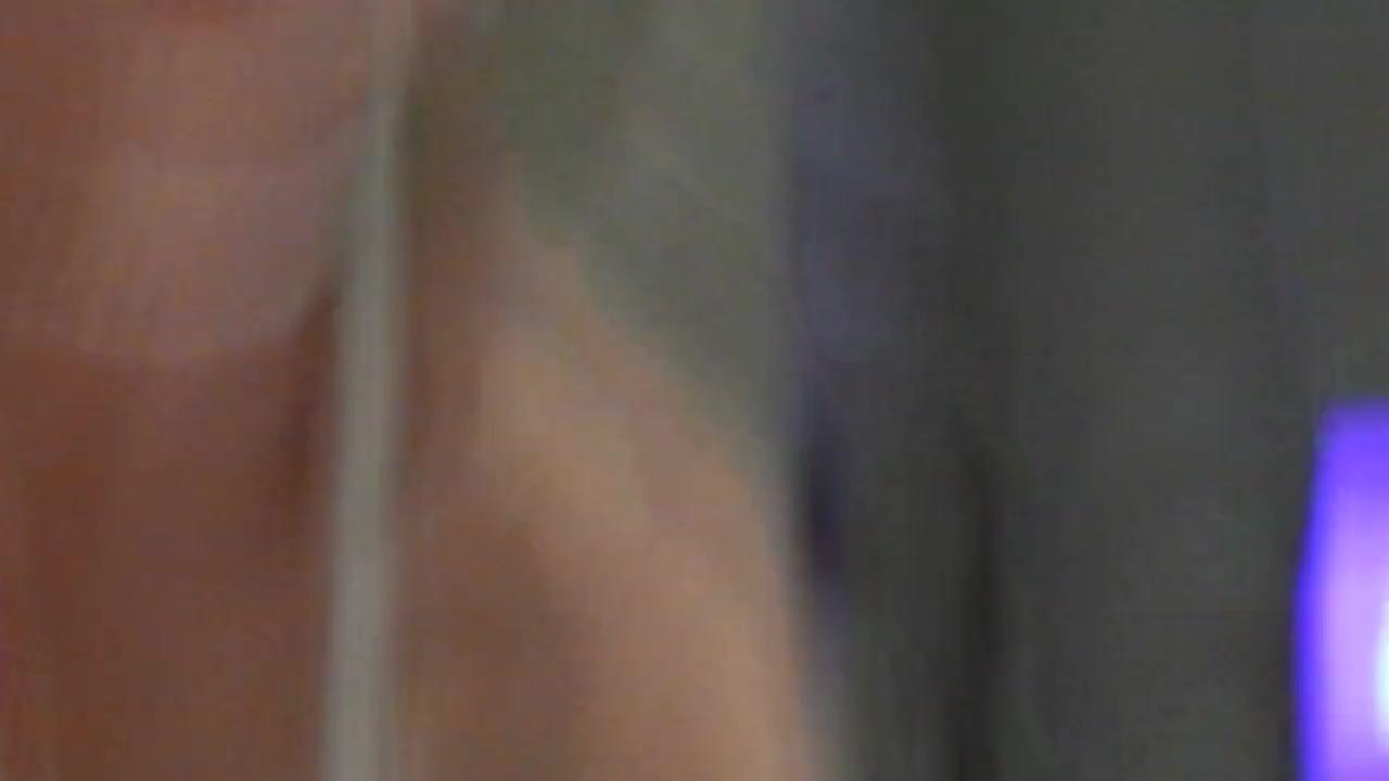 Orgasm squirting blonde sucking cock