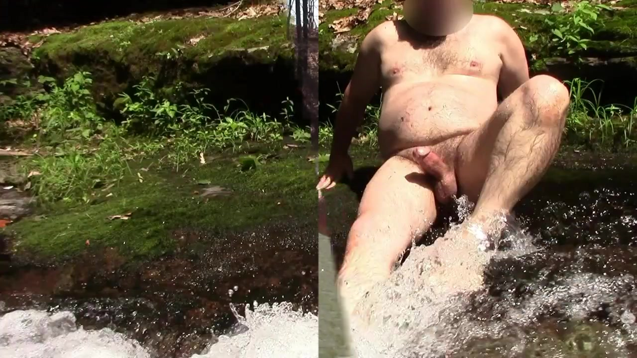 water lover collection 150 best pics sexy nature guy