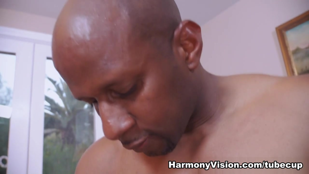 Chastity Lynn in Dp For An 18 - HarmonyVision