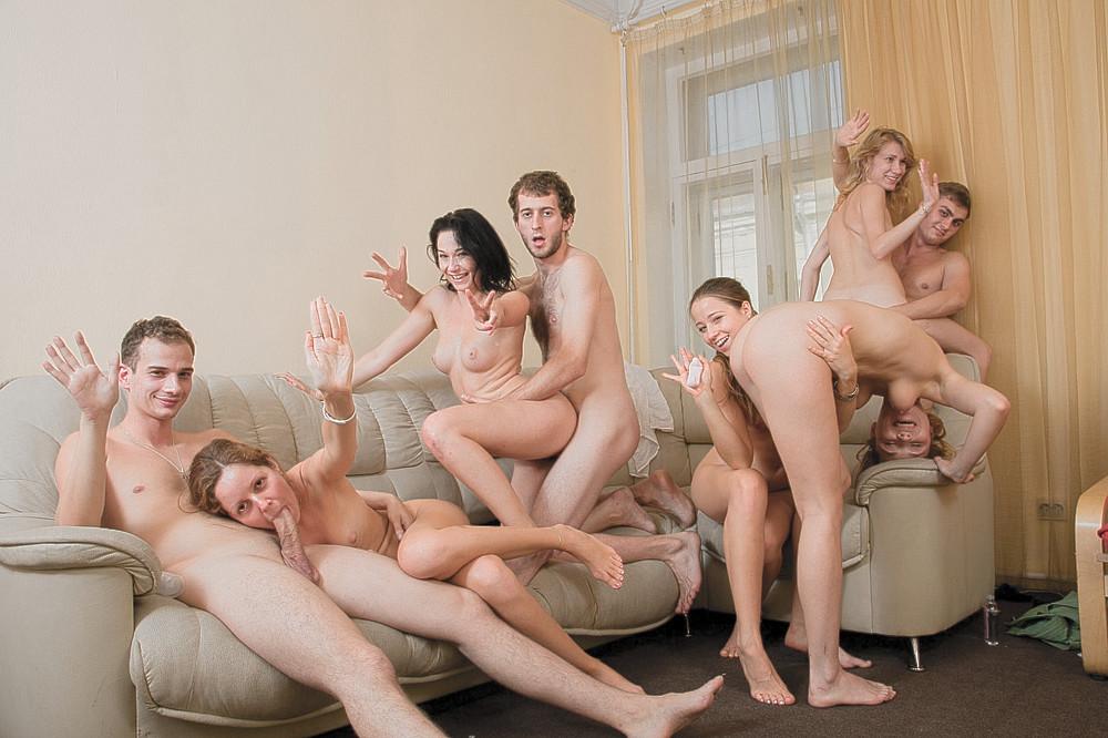 Порно русских студентов медколледжа смотреть онлайн — pic 6