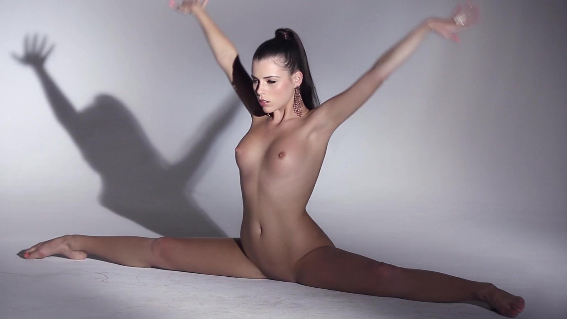 Aleksa slusarchi порно онлайн