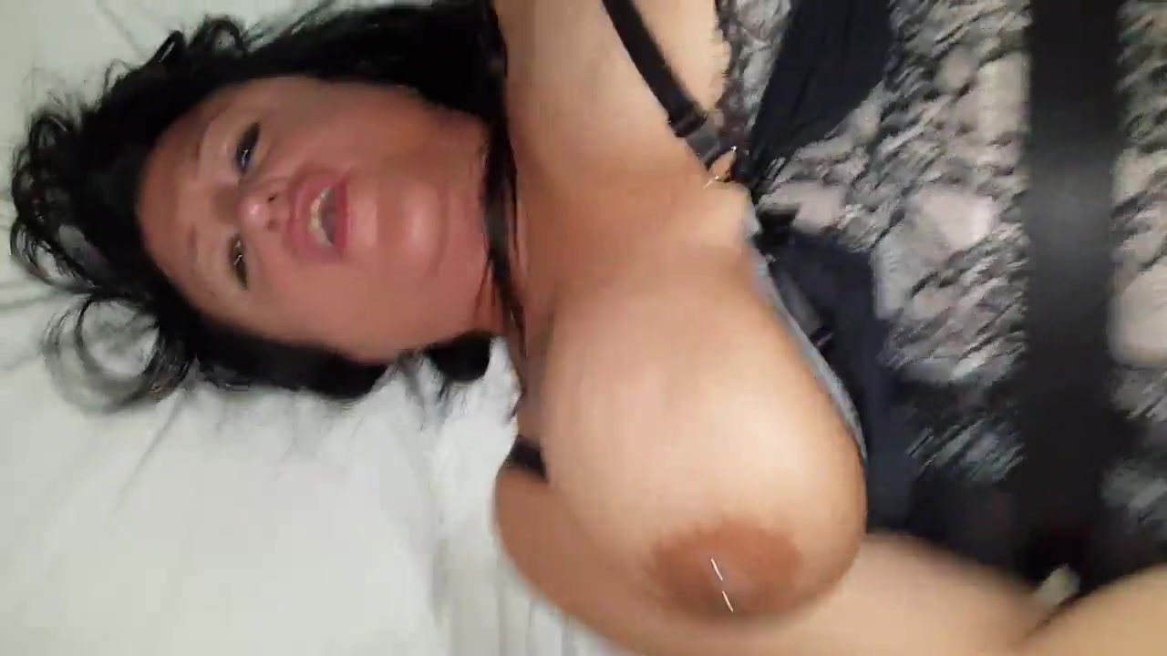 40 year old milf banged