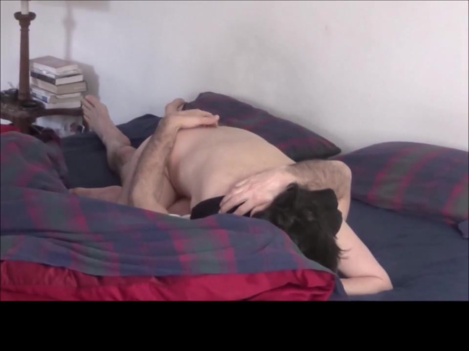 Amateur Matures Sexy Saturday 69 wife on top