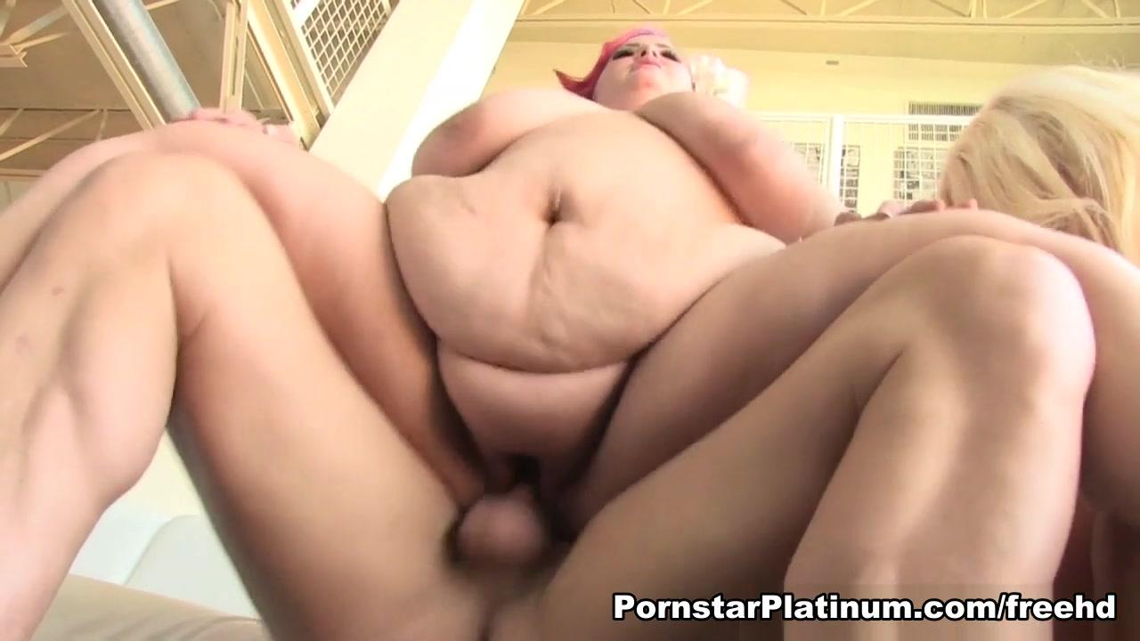 Alura Jenson in Anal Threesome with Eliza Allure - PornstarPlatinum