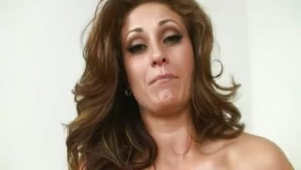 Eva Notty Large Tit Fucking