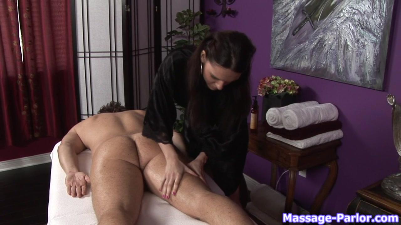 Erotic Massage Parlor Dubai Sexy Wet Oily Massage Gochina