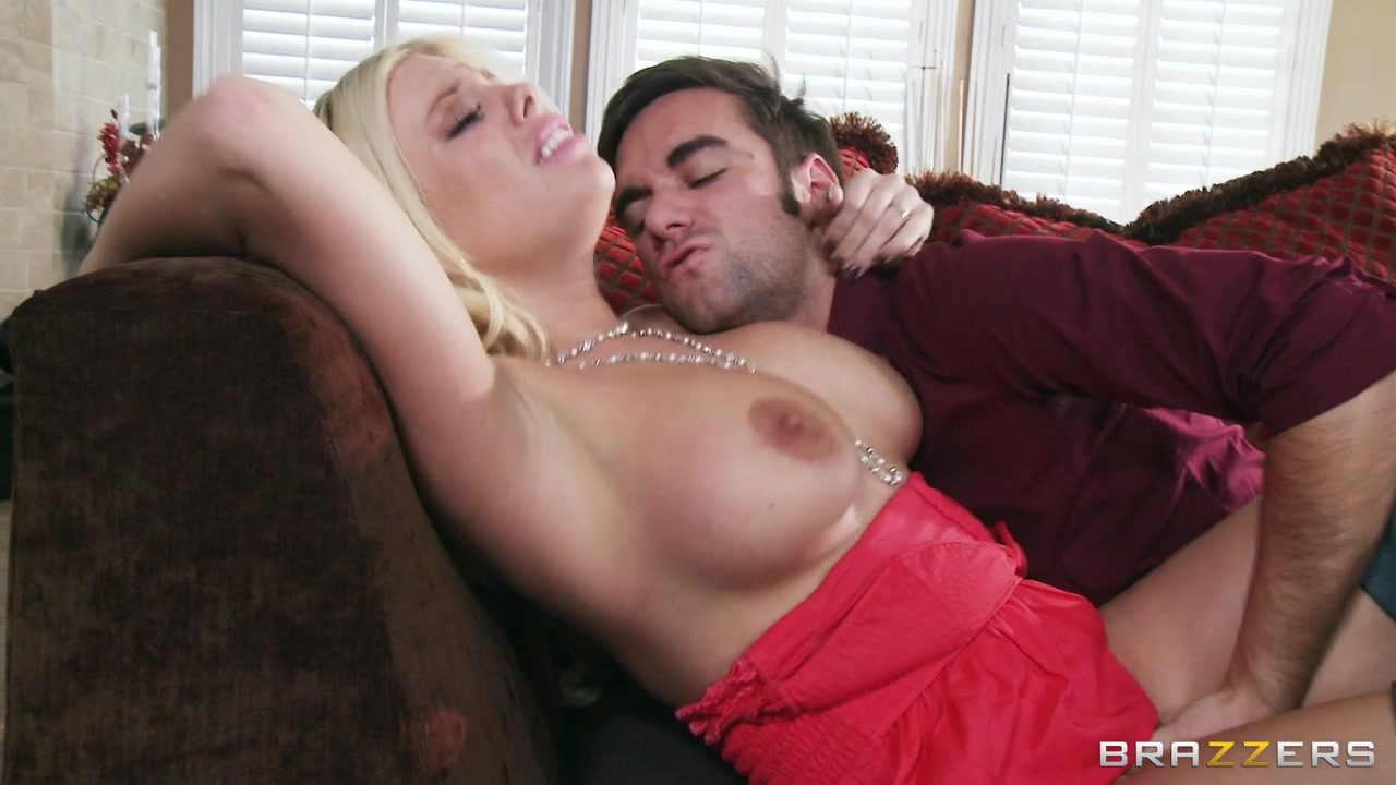Real Wife Stories: Cheating with the Stunt Cock