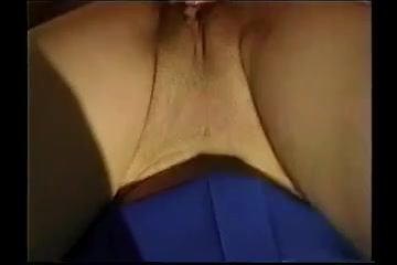 Cheerleader double penetration