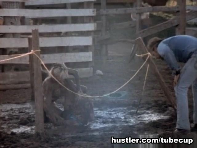 Bambi Woods in Debbie Does Dallas #3 - Hustler