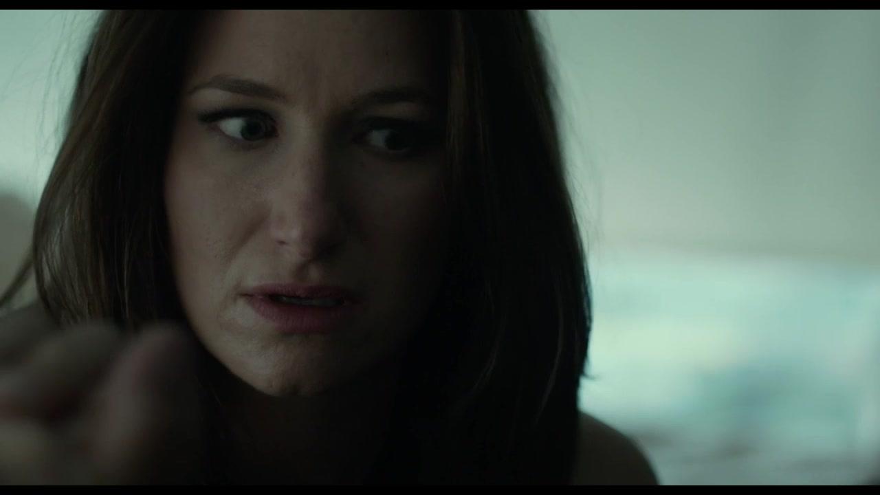 Juno Temple - Afternoon Delight (2013)