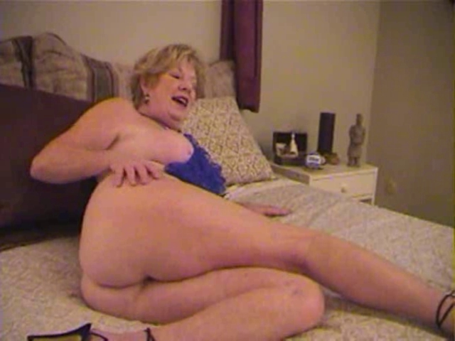 Topic Diane richards milf
